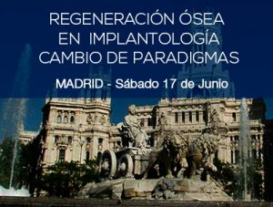 curso-madrid-17-junio