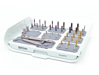 nuevos-kits-quirurgicos-adin-2