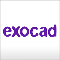 exocad-btn