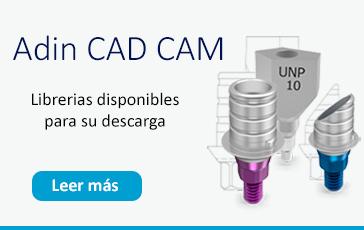 cad-cam-homep