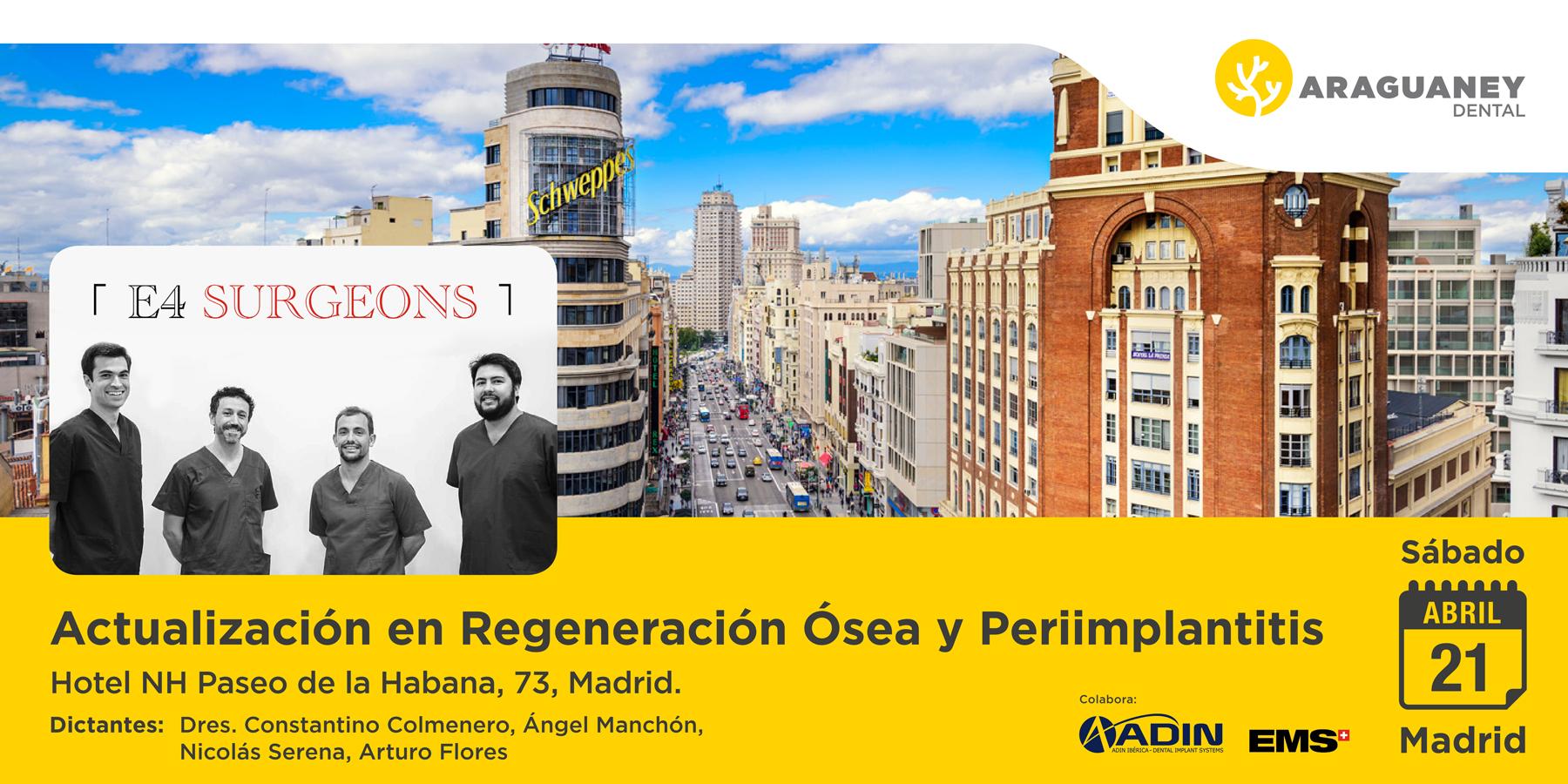 banner_cursos_MADRID_002