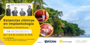 banner_cursos_MADRID_003