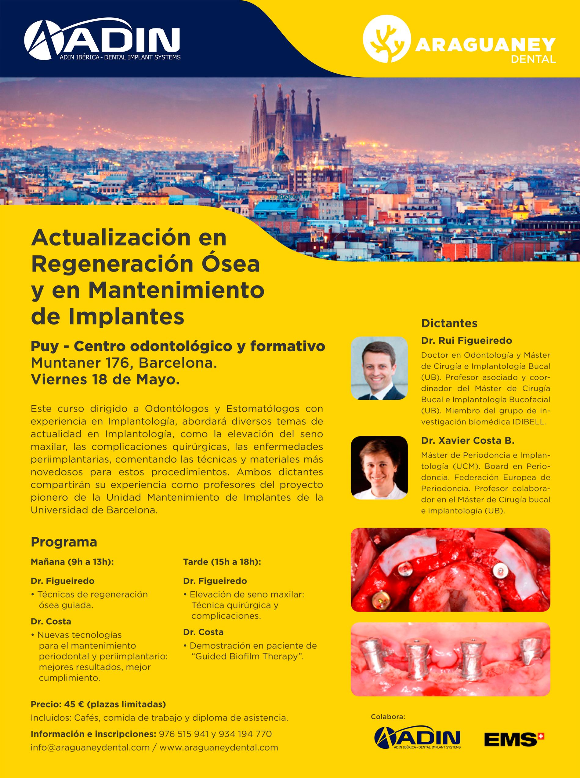 Curso-barcelona-18-mayo-1