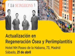 curso-madrid-araguaney
