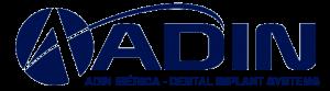 adin-iberica-logo