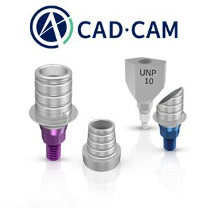 CAD-CAM-Page-Image2