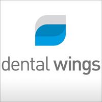 dentalwings-btn