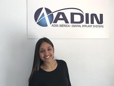 Denisse-Gomez-Adin-iberica