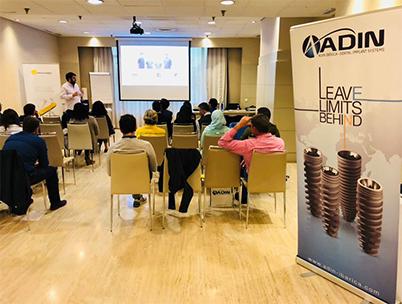 curso-madrid-21-abril-araguaneydental