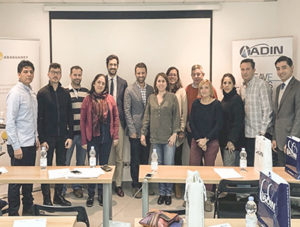 curso-araguaneydental-madrid-22
