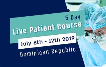 live-patient-course
